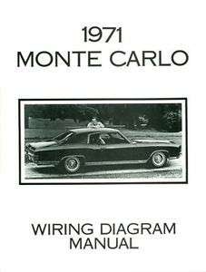 Monte Carlo Wiring Diagram on 02 monte carlo wiring diagram, 99 mitsubishi eclipse wiring diagram, 99 ford mustang wiring diagram, 72 monte carlo wiring diagram,