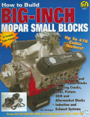 318 340 360 (1964-92)-BUILD BIG INCH SMALL BLOCK MOPAR