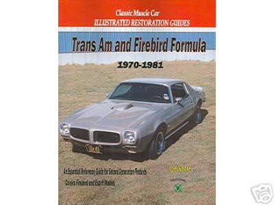 The Firebird Book Second Edition