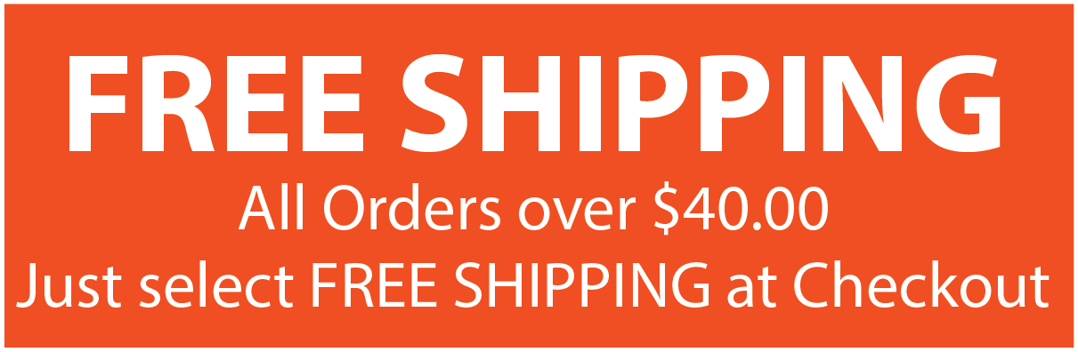 free-shipping-40.png
