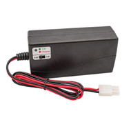 Valken Energy 6v-12v Universal Smart Charger