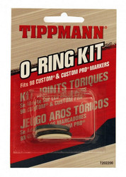Tippmann Model 98 Oring Kit