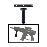 NcStar Handguard Rail & Handle Set MARSH Vertical Fore Grip