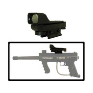 NcStar Red Dot Sight DP