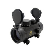 NcStar Red Dot Sight DBB130
