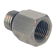 Spyder Metric Fitting Adapter HSF007