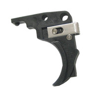 Tippmann 98 Custom Single Trigger 98C-T
