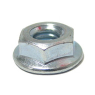 Tippmann A5 Feeder Housing Nut 02-42