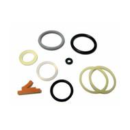 A5 Parts Kit