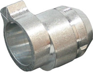 Tippmann Phenom Flatline Barrel Adapter