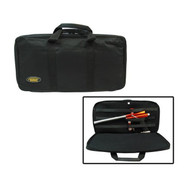 Wrek Paintball Gun Bag