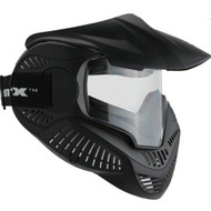 Annex MI-5 Single Goggle Mask Black