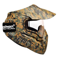 Annex MI-7 Marpat Thermal Goggle Mask