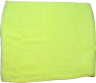 Wrek Wrag Microfiber Goggle Cloth
