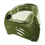 Vents Helix Thermal Mask/Goggles Olive 21904