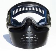 GXG XVSN Mask/ Goggle Black
