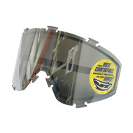 JT Spectra Thermal Lens Prizm Chrome