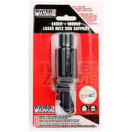 Laser Pointer With Batteries 26913