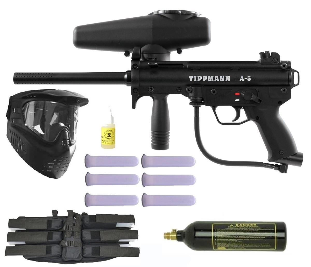 Tippmann Paintball Gun Part Diagram 35 Wiring Images X7 Phenom Mechanical V131129 01 48105142135587912801280c2 A 5 Mega Set
