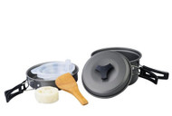 Cooking Set DS-200
