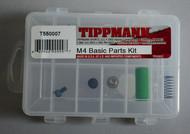 Tippmann M4 Airsoft Basic Part Kit