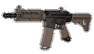 Tippmann TMC Tactical Magfed Marker
