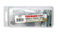 Tippmann 98 ACT E-Grip Kit