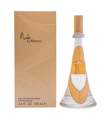 Rihanna Nude EDP 100ML Perfume For Women   Jumia.com.ng