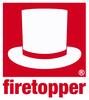 Firetopper