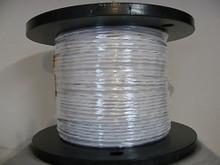 M16878/4 Mil-spec Wire