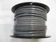 Alpha Wire 6033C