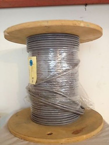 Alpha Wire 5472C