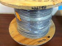22/3 Pairs Plenum Cable