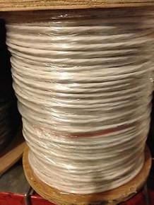 20/6C Control Speaker Cable
