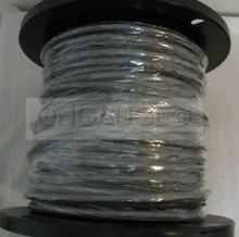 Belden 8778 Cable Instrumentation 22/6PR Shielded Wire 100FT