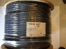 Belden 7788A B59 Brilliance Mini RGB 4 Coax Snake Cable AWG 23 Wire 100 Feet