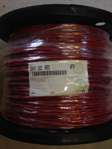 Belden 89841 002500 RS-485 P.O.S. Cable Wire Plenum 1 Pair 24AWG 500FT