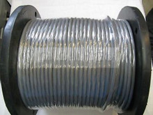 Belden 9933 060500 Cable 24/8, 8C Shielded AWG 24 Wire 500FT