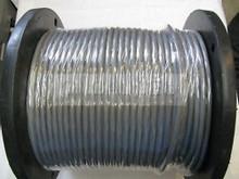 Belden 9934 060500 Cable 9C Shielded AWG Gauge 24 Wire 24/9C 500 Feet