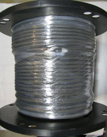 Belden 9418 060-500 Cable 18/4 Shielded Instrumentation Wire 500FT