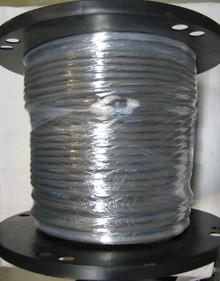 Belden 9418 060-250 Cable 18/4 Shielded Instrumentation Wire 250FT