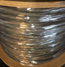 Belden 5000FE Cable 12/2 Stranded Shielded Speaker Wire 1x250Feet
