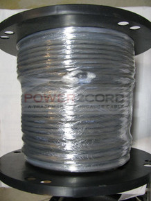 Belden 8108 060250 Cable 8 Pairs 24 AWG RS-232/422 Wire 250 FEET