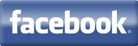 GT on Facebook