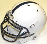 Penn State Nittany Lions Schutt NCAA College Football Team Full Size Authentic XP Helmet