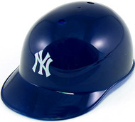 New York Yankees Rawlings Souvenir Full Size Batting Helmet