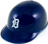 Detroit Tigers Rawlings Souvenir Full Size Batting Helmet