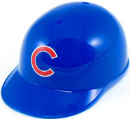 Chicago Cubs Rawlings Souvenir Full Size Batting Helmet