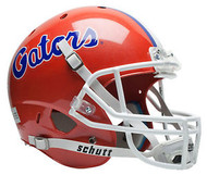 Florida Gators Schutt NCAA Deluxe Replica Full Size Helmet