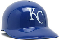 Kansas City Royals Rawlings Souvenir Full Size Batting Helmet